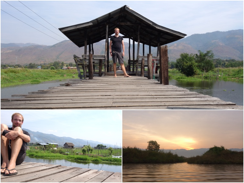 Inle 1