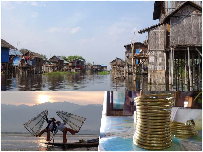 Inle 2